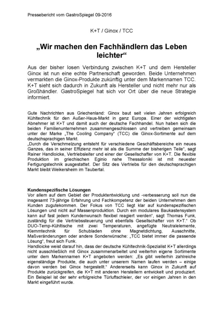 Presseartikel_GS-0916_Branche-KT_Seite_xxx (1)2_Seite_1