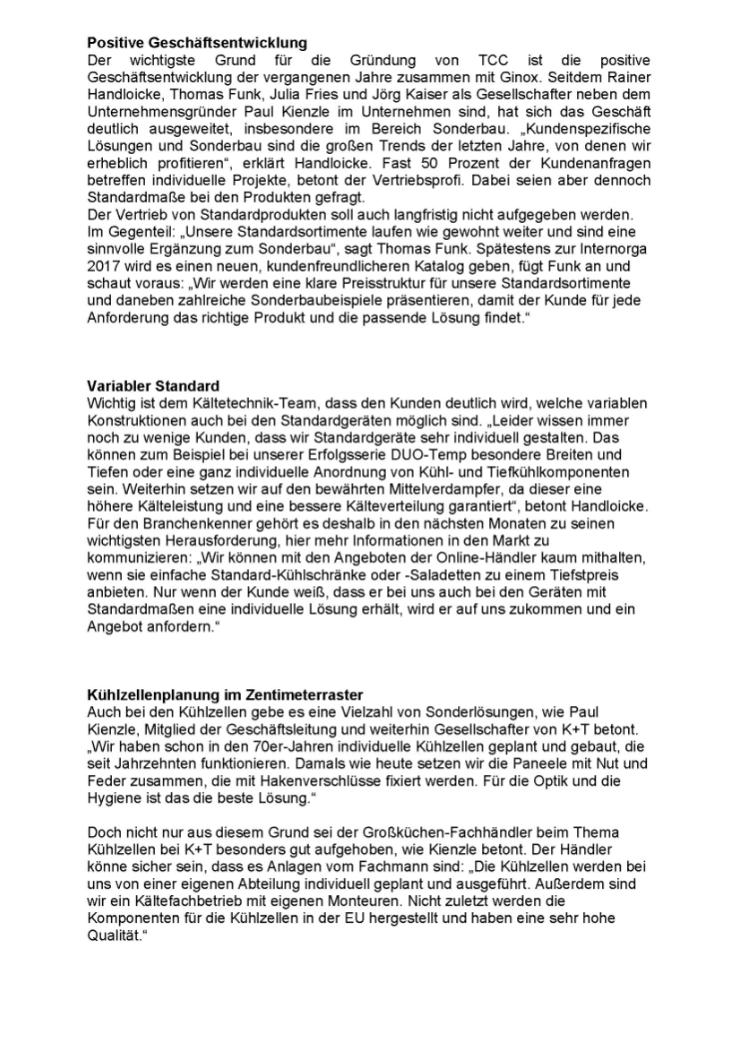 Presseartikel_GS-0916_Branche-KT_Seite_xxx (1)2_Seite_2