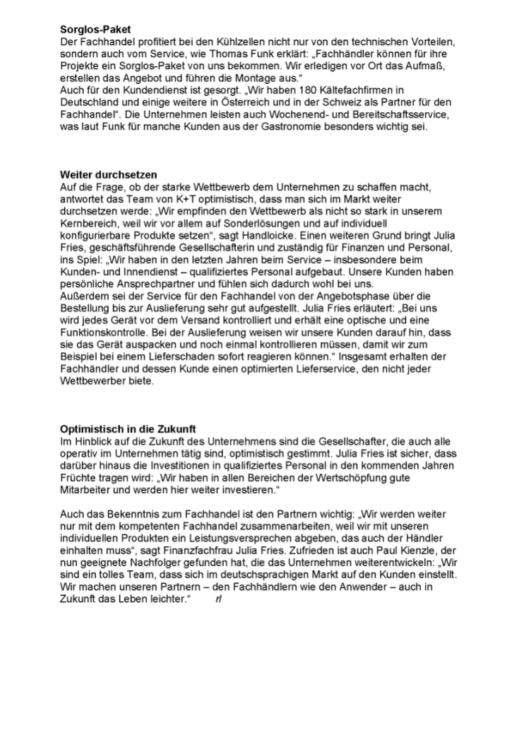 Presseartikel_GS-0916_Branche-KT_Seite_xxx (1)2_Seite_3