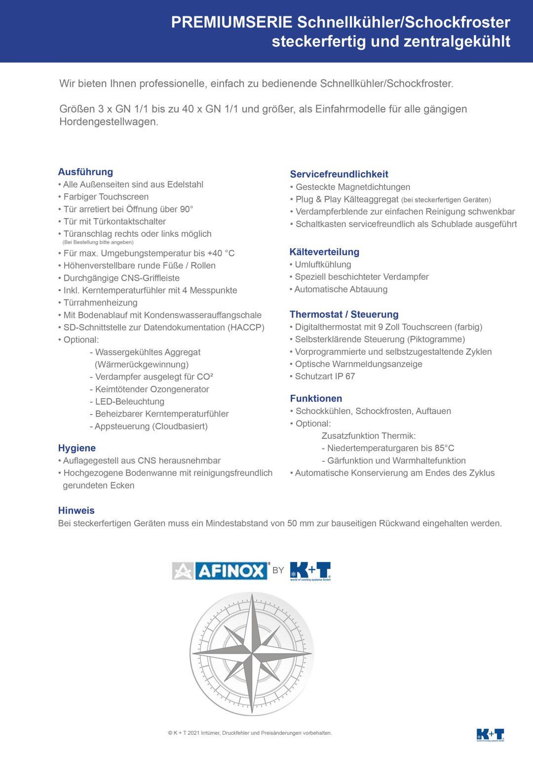 Schnellkühler_Schockfroster_Flyer 2021 S2